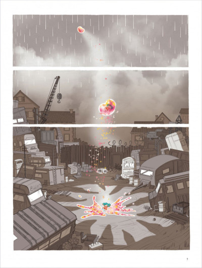 Page 7 Couette tome 1