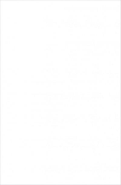 Page 1 Naruto tome 55