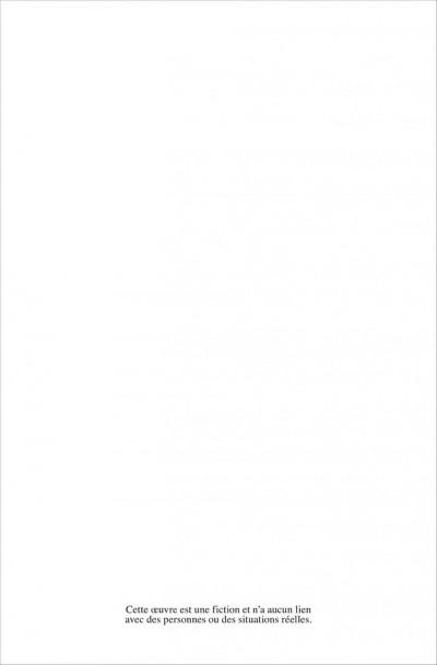 Page 1 bakuman tome 10