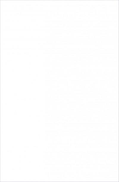 Page 1 inu-yasha tome 47