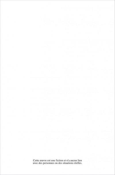Page 1 bakuman tome 11
