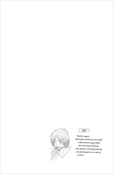Page 6 piece tome 2
