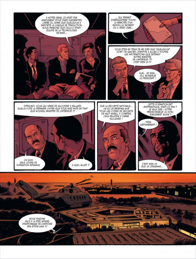 Page 4 re-mind tome 4