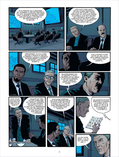 Page 5 re-mind tome 4