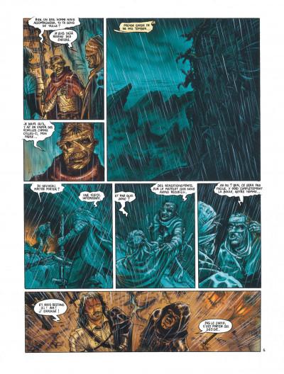 Page 9 barracuda tome 3 - duel