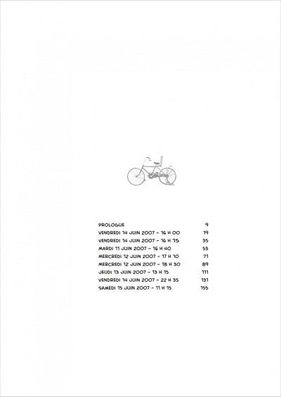 Page 3 bicycle 3000