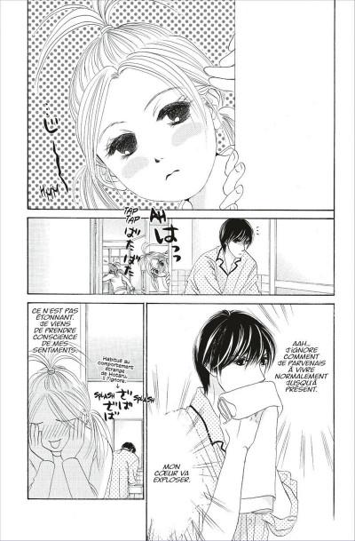 Page 5 Hotaru tome 13