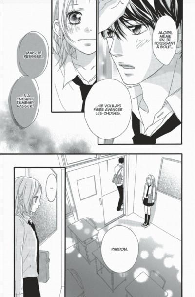Page 9 strobe edge tome 10