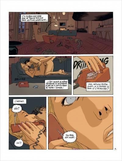 Page 4 le beau voyage