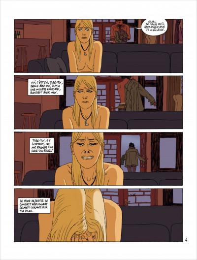 Page 5 le beau voyage