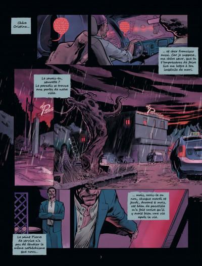 Page 3 le client