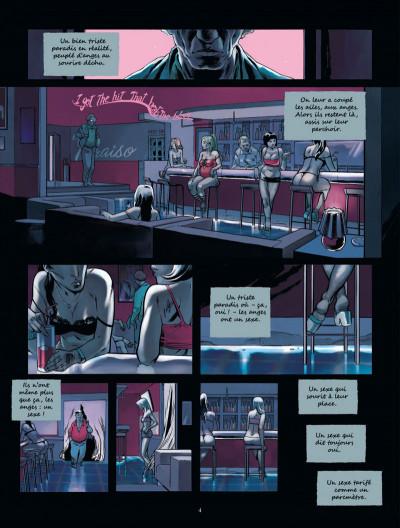 Page 4 le client