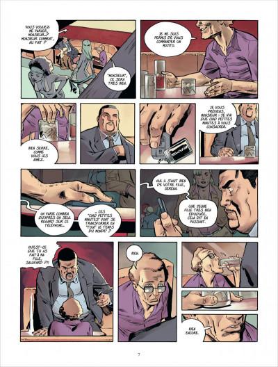 Page 7 le client