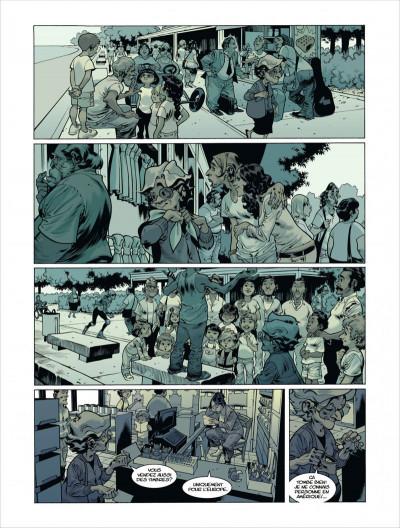 Page 4 Pendant que le roi de prusse faisait la guerre, qui donc lui reprisait ses chaussettes ?