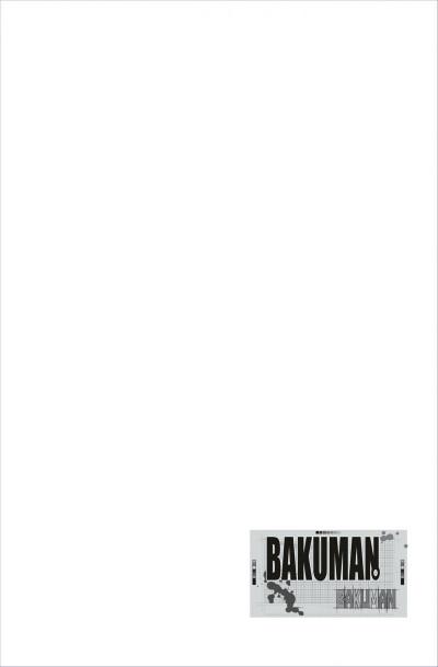 Page 8 Bakuman tome 14