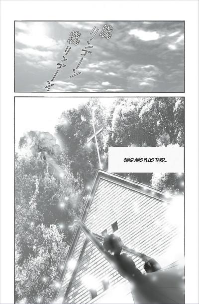 Page 6 Hotaru tome 15