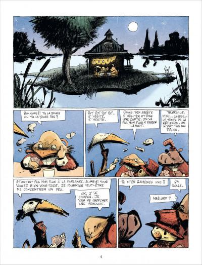 Page 3 Abélard - intégrale