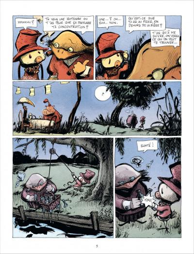 Page 4 Abélard - intégrale