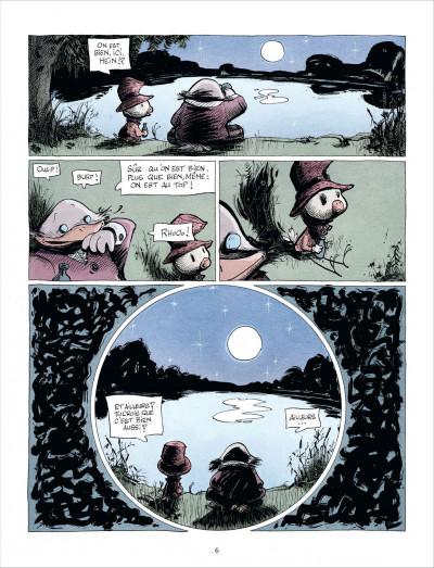 Page 5 Abélard - intégrale