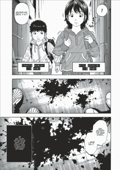 Page 7 montage tome 1
