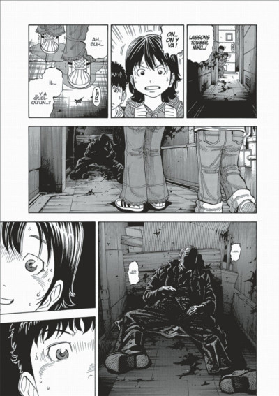 Page 9 montage tome 1