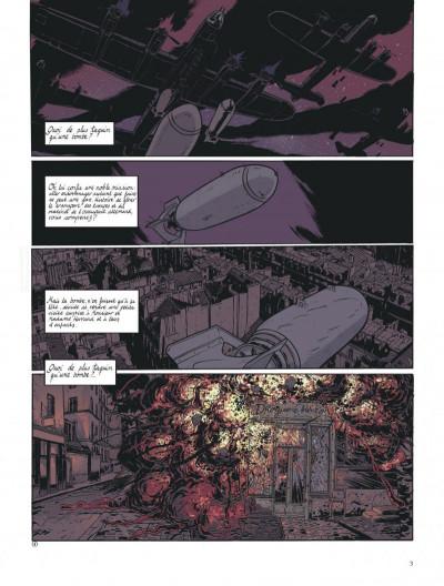 Page 3 la mondaine tome 2