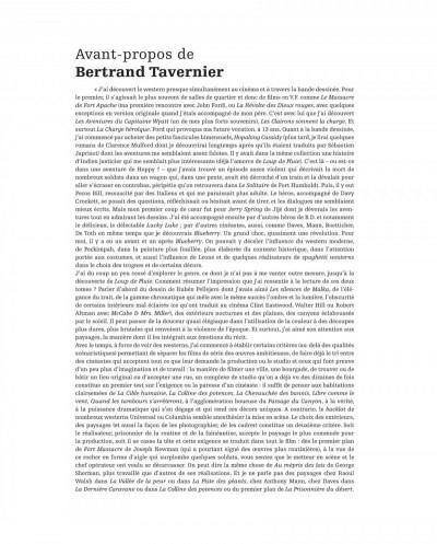 Page 2 Loup de Pluie - intégrale tome 1 et tome 2