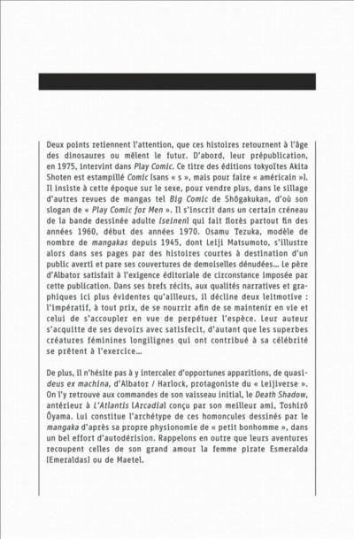Page 4 24 histoires d'un temps lointain