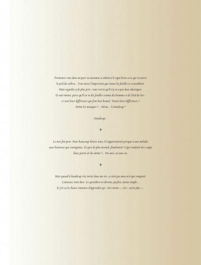 Page 3 Asgard - intégrale