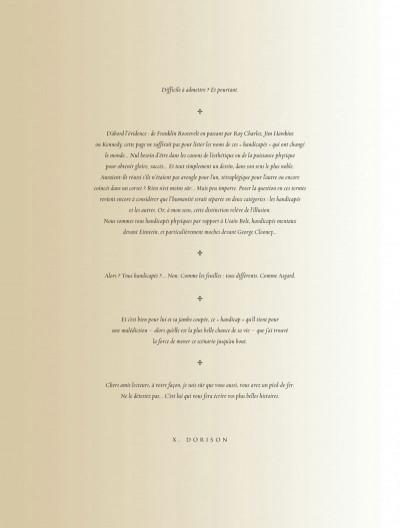 Page 4 Asgard - intégrale