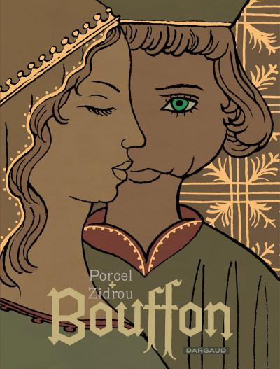 image de Bouffon