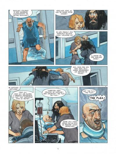 Page 5 Marina tome 3