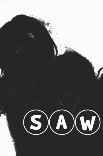 Page 5 Sawako tome 22