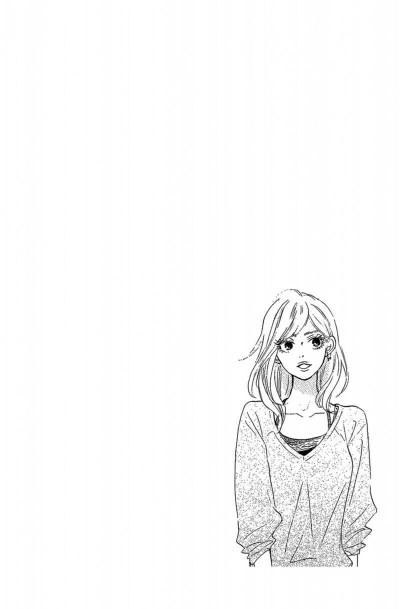 Page 6 Sawako tome 22