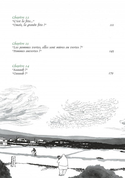 Page 5 Sunny tome 4