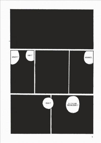 Page 6 kamakura diary tome 6