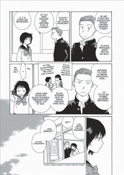 Page 7 kamakura diary tome 6