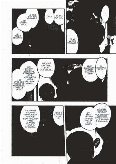 Page 6 Devilsline tome 1