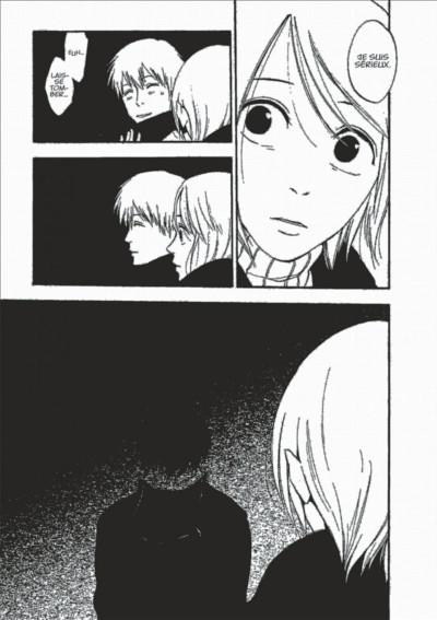 Page 9 Devilsline tome 1