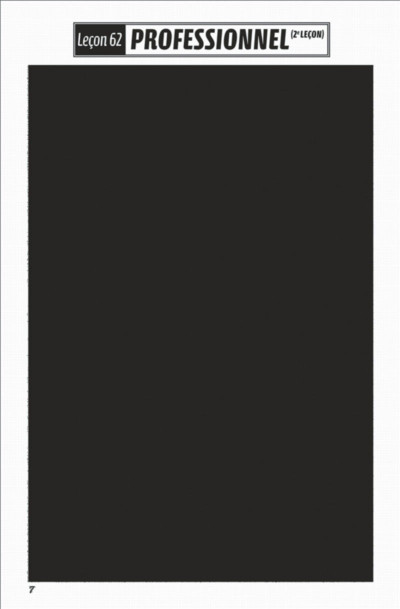 Page 7 Assassination classroom tome 8
