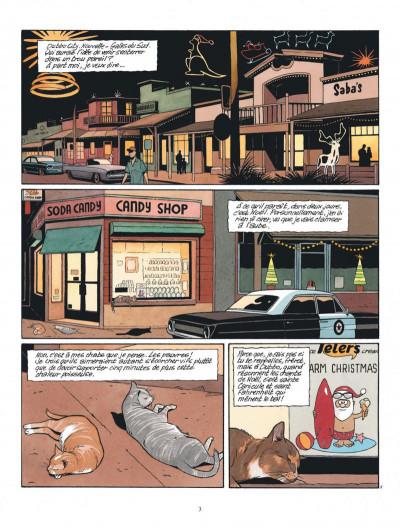 Page 3 Le crime qui est le tien