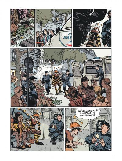 Page 3 Les vieux fourneaux tome 3