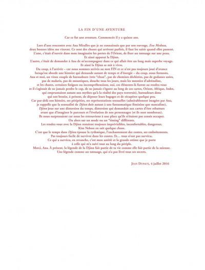 Page 3 Djinn tome 13