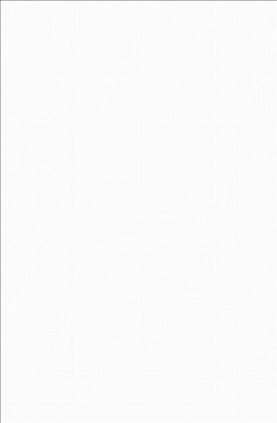 Page 4 Naruto - Le roman de Jiraya