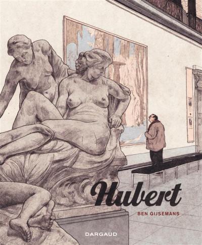 image de Hubert