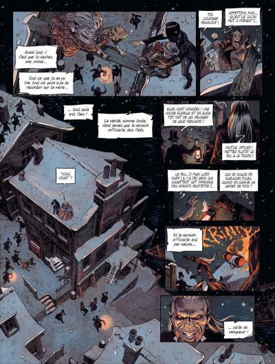 Page 6 Shi tome 1