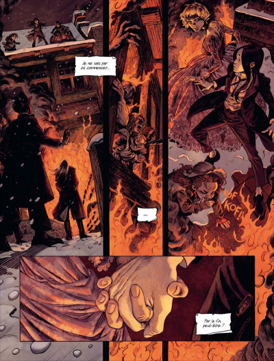 Page 7 Shi tome 1