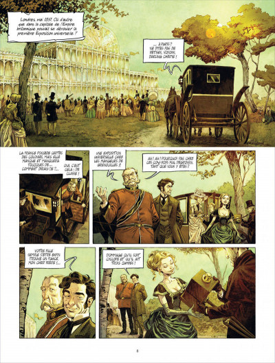 Page 8 Shi tome 1