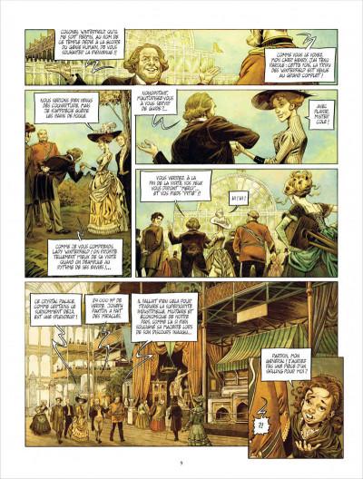 Page 9 Shi tome 1