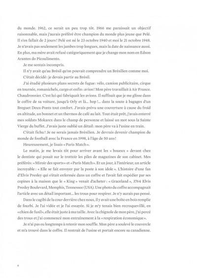 Page 6 Le contrepied de Foé